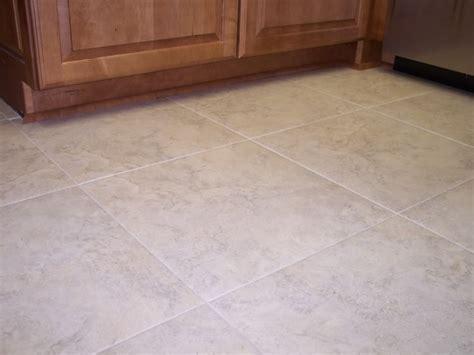 tiles glamorous porcelain tile that looks like travertine porcelain tile that looks like