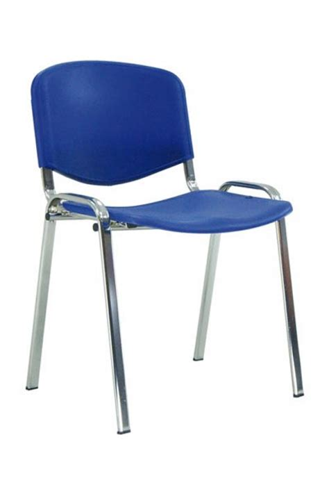 sillas plastico sillas de pl 225 stico