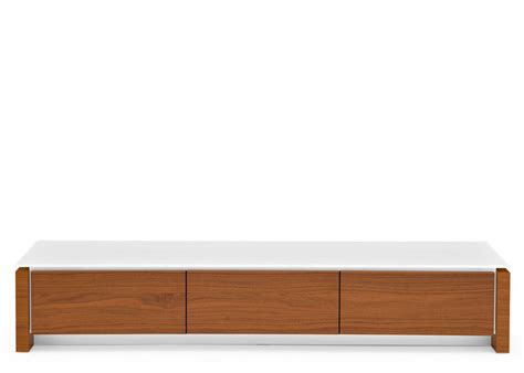 mag bench calligaris mag tv bench midfurn furniture superstore