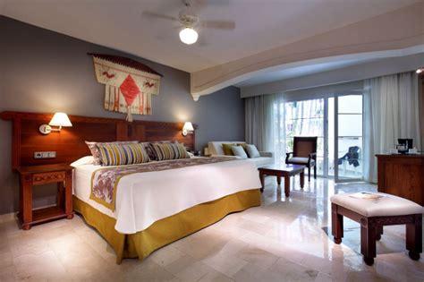 Palladium Room by Grand Palladium Punta Cana Cheap Vacations Packages Tag Vacations