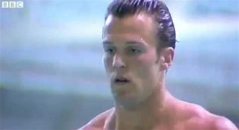jason statham film with hair jason statham used to be a pretty good competitive diver