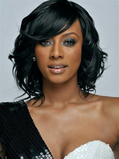 african nice short weaves african american short quick weave hairstyles hairmaster