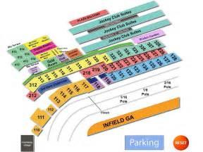 Kentucky Derby Section 110 by Kentucky Derby Oaks Combo Tickets Derbybox