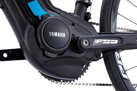 E Bike Yamaha Tuning by Yamaha E Bike Tuning Nl