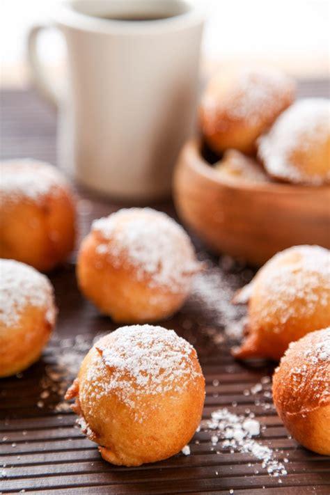 best zeppole recipe easy zeppole recipe baking