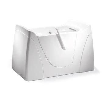 accessori vasca da bagno per anziani vasca da bagno per anziani trasformazione vasca da bagno