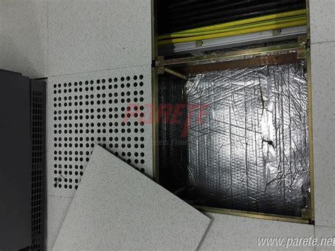 server room access log parete raised access floor system server room access floor