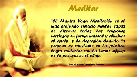 imagenes yoga y meditacion mantra yoga meditaci 243 n gur 250 devanand