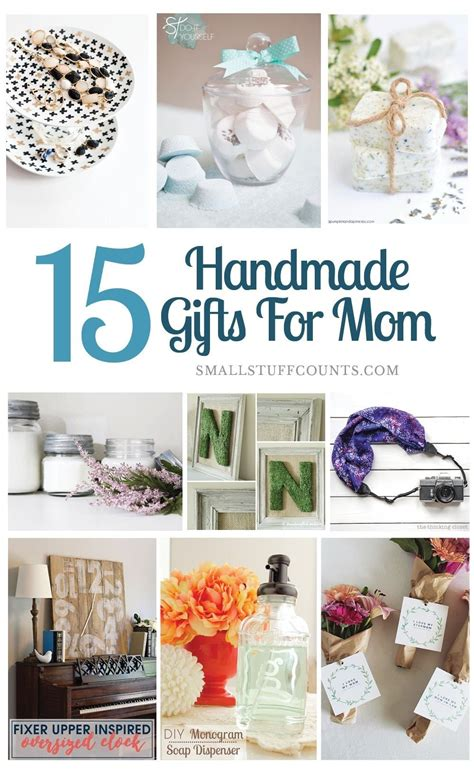 Ee  Th Birthday Gift Ideas For Mom Ee    Ee  Gift Ee   Ftempo