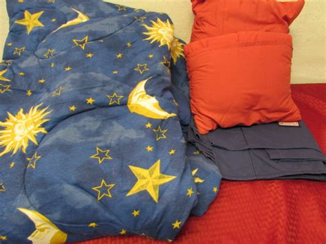 sun and moon bedding lot detail twin sun moon stars comforter sheets