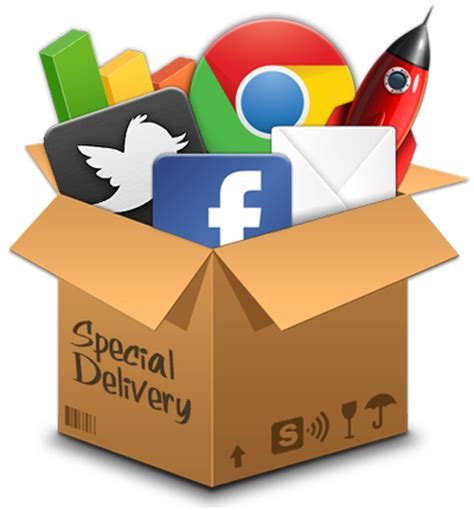 Logo Design Online Software Free digital marketing cork digital marketing services by granite