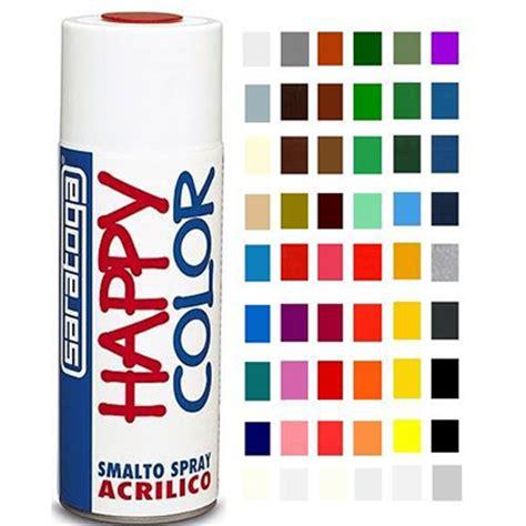 happy color happy color cikaric doo pozega svet vasih boja