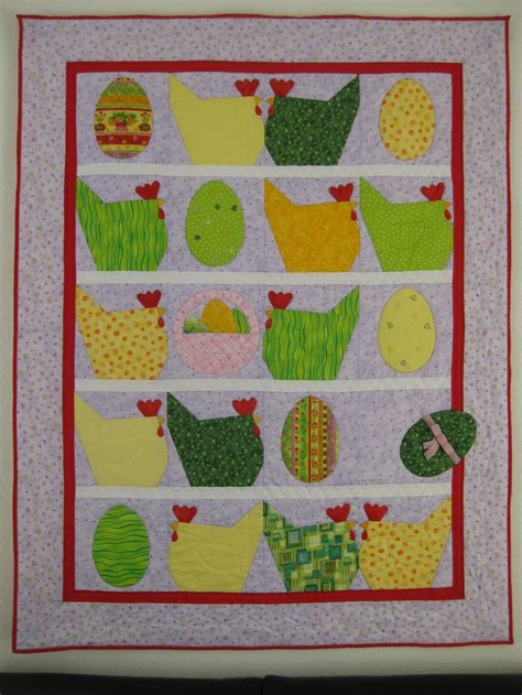 quilt pattern easter 1000 images about quilt easter on pinterest spring