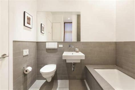 deco badezimmer waschbecken badezimmer fliesen wei grau innenarchitektur skizze deco