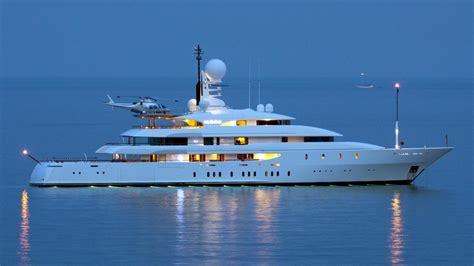 ilona yacht ilona yacht was ilona boat international