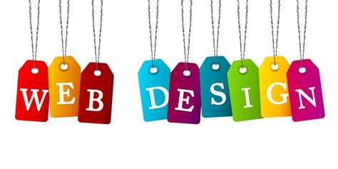 Designing Is by Web Design Erode India Web Development Company Services