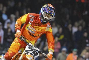 pro motocross salary pro circuit now hiring racer x
