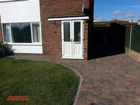 Patio Paving Dublin by Paving Services Dublin Kildare Wicklow Meath