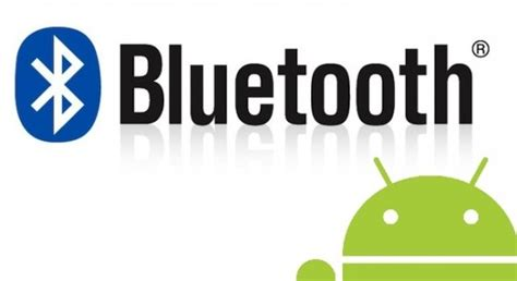 transfer apps android transfer apps between android mobiles via bluetooth or gmail