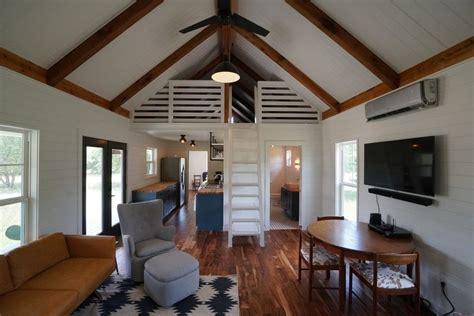kanga  cottage cabin  modern farmhouse feel