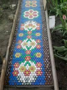 25 lovely diy garden pathway ideas amazing diy interior