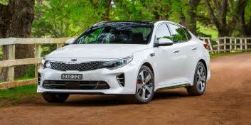 2017 kia optima edmunds autosdrive info