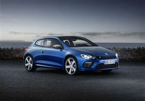 volkswagen scirocco vw scirocco 2014 best cars and automotive news