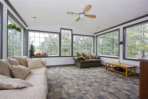 sunroom uses the different kinds of sunrooms your project loan