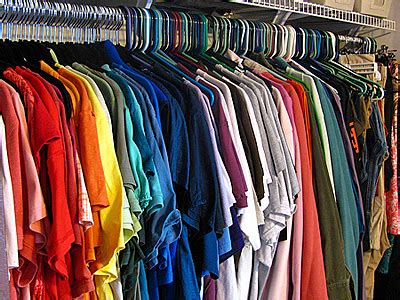 What Do I Need In Closet by Five Types Of Clothes You Need To Clear From Your Closet
