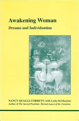 jungian therapy images dreams and analytical psychology books biography of author nancy qualls corbett booking