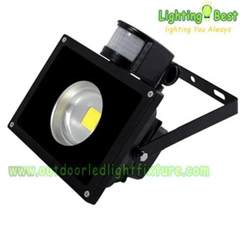 Decorative Purposes by Decorative Purposes 50w Led Flood Light Replacement