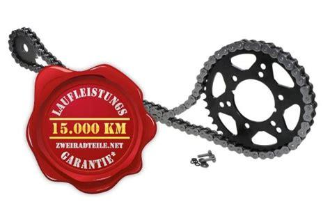 Motorradreifen Kawasaki Z750 by Kettensatz F 252 R Kawasaki Z750 R Zr750 Ncf Bj 2012 X Ring