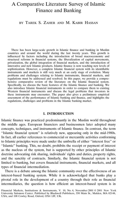simple guide to writing a literature review pic exle of literature review essay sle questions