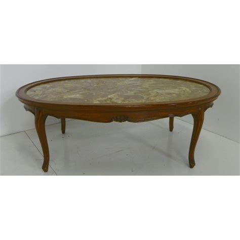 Fantastic Furniture Coffee Table Fantastic Furniture Coffee Tables Toronto Coffee Table Living Room Living Dining Categories