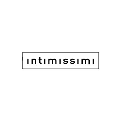 Intimissimi Gift Card - intimissimi at westfield accessories activewear fashion intimates men s fashion