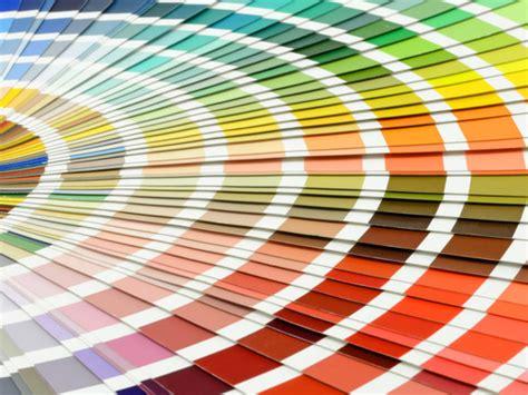 silikatfarbe innen farbpalette hertel baudekoration leistungen