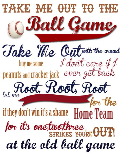 take me to your room baseball boys room take me out to the with free printable a mouse in my kitchen