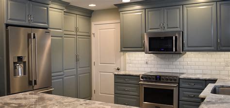 kitchen cabinet us history rm kitchens inc custom cabinet makers installers in