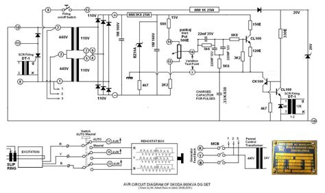 avr schematic diagram buy 40 pin avr development board
