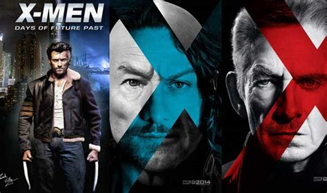 film fantasi hollywood 2014 top 10 hollywood movies that look set to blow your mind in