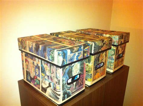 comic book storage cloak and dagger comic books storage boxes cloak and