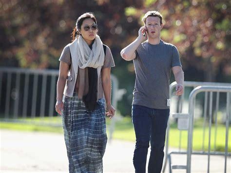 zuckerberg illuminati zuckerberg same t shirt business insider