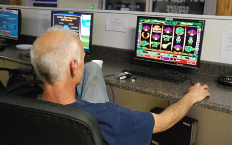 State Sweepstakes Laws - local owner of internet gaming establishment ticked off at state s sweepstakes ban