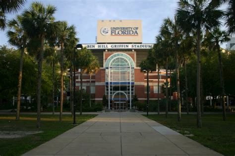Of South Florida Mba Fees by The 100 Most Affordable Colleges In The U S