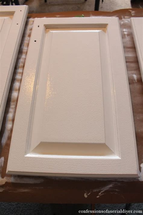 enamel kitchen cabinets acrylic enamel paint for cabinets mf cabinets