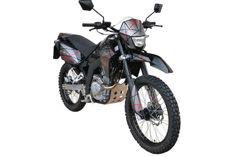 Motorrad Sachs 125 by Gebrauchte Und Neue Sachs Zx 125 Motorr 228 Der Kaufen
