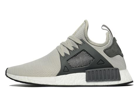 jd sports adidas trainers buy adidas shoes for violetterecords co uk