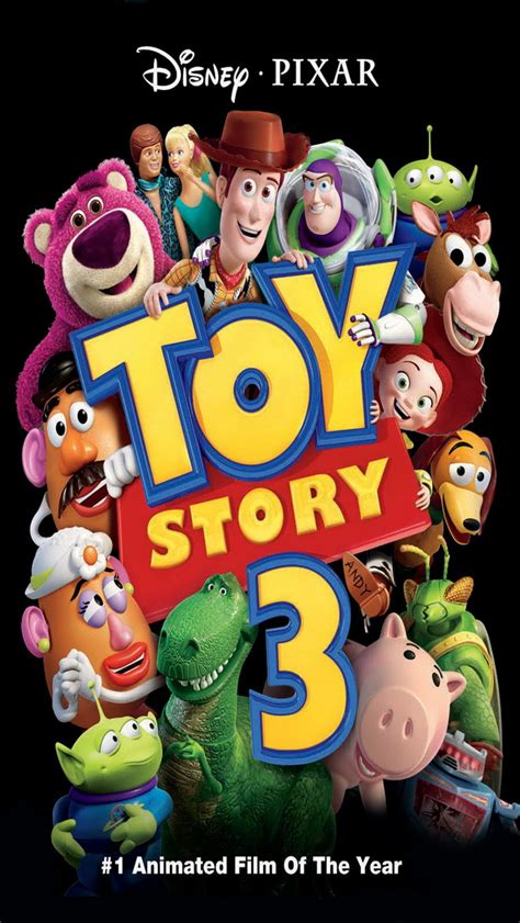 tema line android toy story toy story 3 iphone 5 wallpapers 6 wallpapers photo
