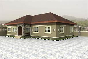 house design plans in nigeria home plans for bungalows in nigeria properties 4
