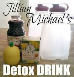 Secret Detox Diet by My Diet Detox Cleanse Loss Weight Loss Metabolism